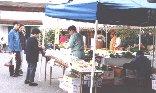 2000年 板野酒造場 蔵くらフェスタwakuwaku2