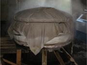 日本酒通販酒蔵グルメ仕込み蒸し米