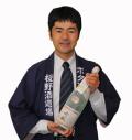 日本酒通販・酒蔵グルメショップ 吟風店長